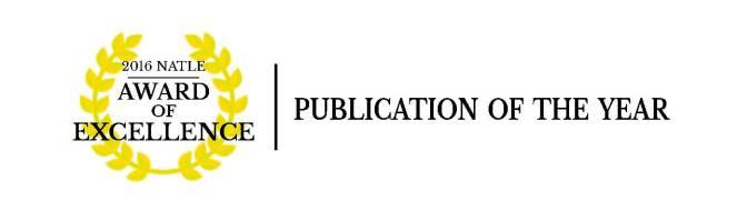 publicationoftheyear