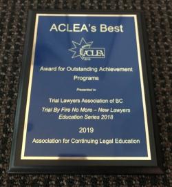 ACLEA_Award_2019